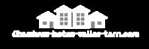 Tourisme, logement, hôtel et chambre d'hôte